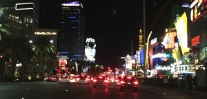 vegas_strip