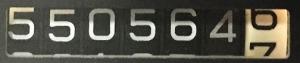 550564
