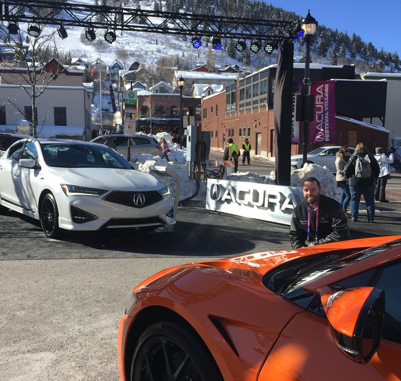 Flicks For Days: Visit To The Sundance Film Festival 2019